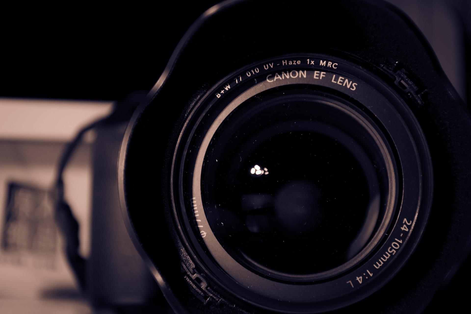 キャノン初のフルサイズミラーレスのスペック・レンズマウントはどうなる?いつ発売予定など気になる情報を調査