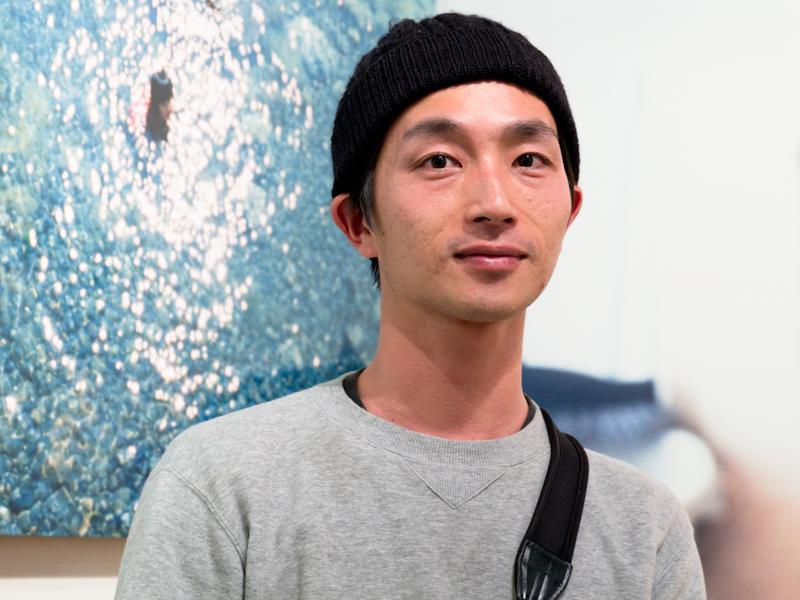 川島小鳥が使うカメラ・レンズや作品に写真集からプロフィールまで知り尽くす