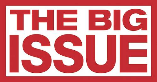 THE-BIG-ISSUE