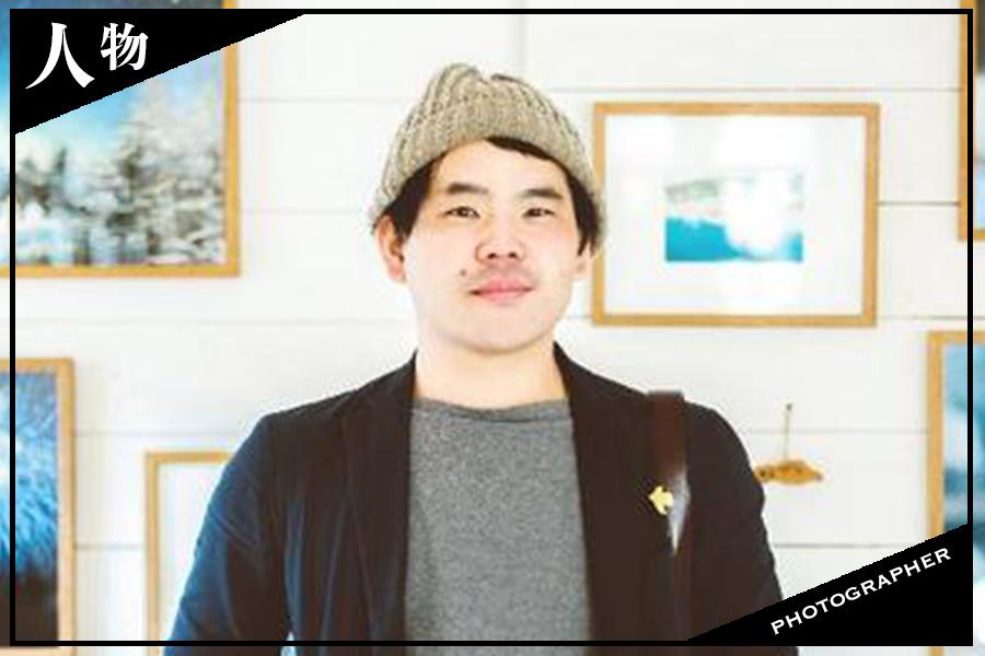 インスタで人気の濱田英明が使うカメラや機材から作品・写真集にプロフィールまで知り尽くす