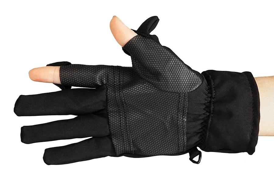 冬の撮影におすすめのカメラグローブ!2,000円以内で買える安くてお洒落で使いやすい手袋3選