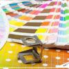 ネット印刷なら【グラフィック】名刺にシールにポスターまで便利で安心のおすすめサイト!