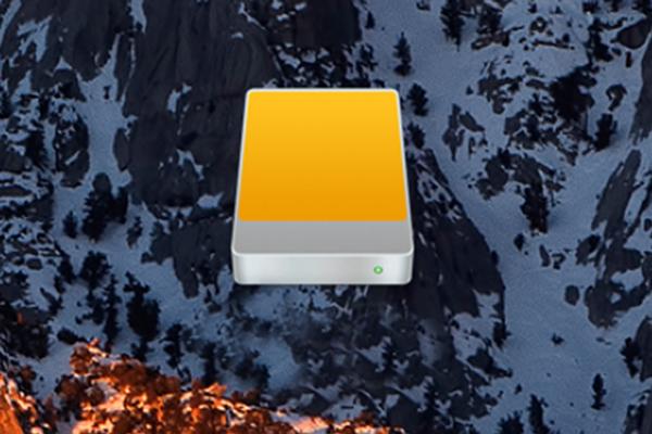 SSDイメージ