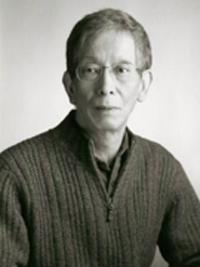 鈴木龍一郎