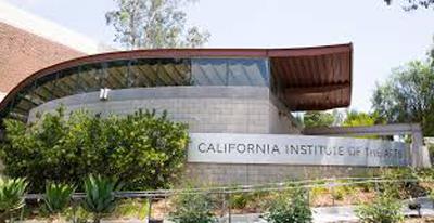 California-Institute-of-the-Arts