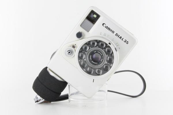 Canon-DIAL-35