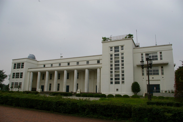 慶應義塾高校