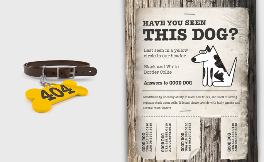 Gooddogdesign.com