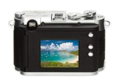 MINOX-デジタルカメラ-ミノックス-DCC-Leica-M3