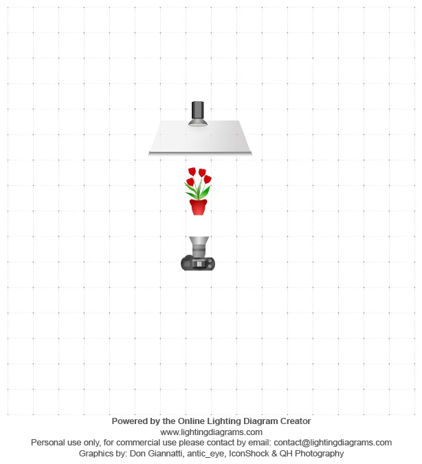 lighting-diagram-1563282412