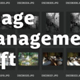 image-management-soft