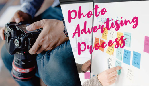 写真撮影の依頼をする買い手・企業のプロセスを知れば複業カメラマンとして稼げる