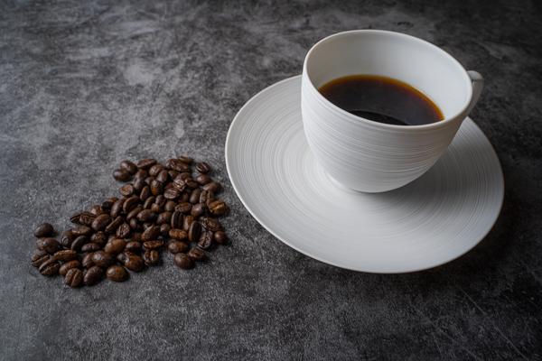 そふぁら_コーヒー