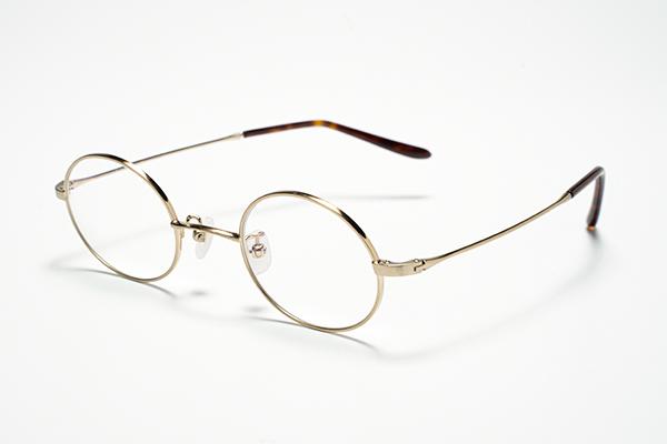 メガネ切り抜き用