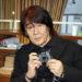 森山大道さんが使うカメラから作品・写真集やプロフィールまで知り尽くす